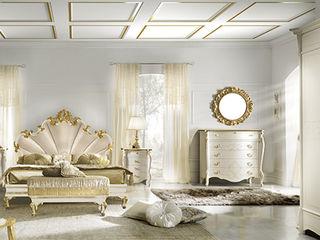 Dormitoare italiene !!!