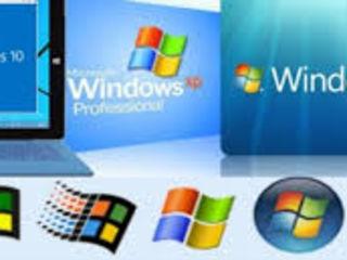Reparatie notebookuri, calculatoare, monitoare lcd, hdd, RAPID SI CALITATIV, deplasare la client!!!!