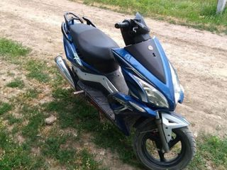 Motomax 80