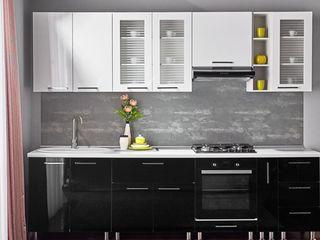 Поможем выбрать идеальную кухню для Вашего дома!!  доставляем на дом по всей Республике Молдова