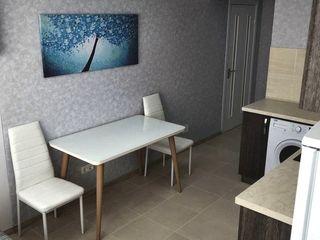 Apartament cu 1 cameră + living 48м2, str. Nicolae Testemițanu