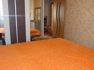 Продам 4-х комнатную квартиру с евроремонтом