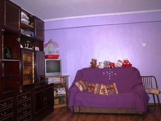 Schimb - apartament cu 3 odai pe str. Drumul Viilor