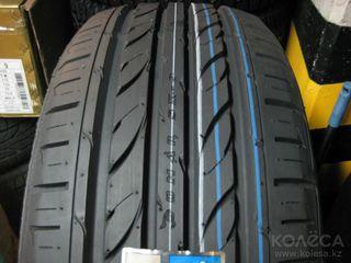 Новые шины 255/55 R18 по супер цене!