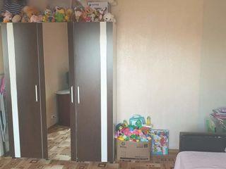 Apartament Orhei 2 odăi.