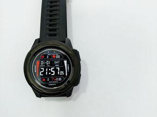 Умные Часы Zeblaze Vibe 5 Black
