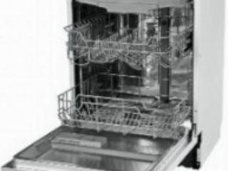 Куплю посудомойки в нерабочим состоянии.