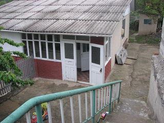 Casa 1,5 etaje