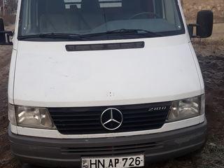 Mercedes Mercedes benz