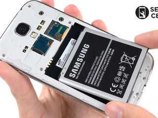 Samsung Galaxy J2 2018 ( SM-J250FZKDSER) Не держит батарея, заменим без потерей!
