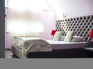 camera pe noapte