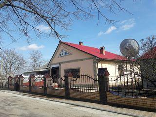 Срочно продается дом с евро ремонтом.!!!
