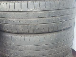 Michelin 195/65/R15