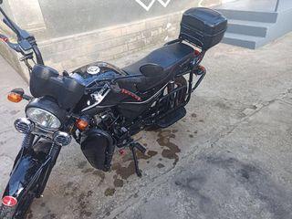 Viper Zs50