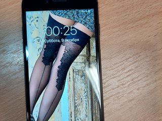 Iphone 7 128 gb 2700 lei