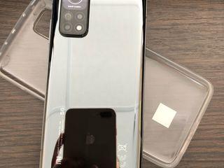 Xiaomi MI 10T 5G 6/128gb 7990lei