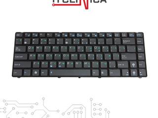 Клавиатуры для ноутбуков от импортера - огромный выбор, гарантия, доставка ! Гарантия лучшей цены !!