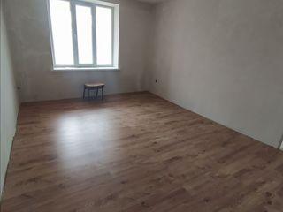 2-х комнатная квартира в Дондюшанах. Apartament Donduşeni