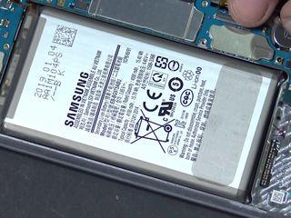 Samsung Bateria nu se încarcă? O înlocuim fără probleme!