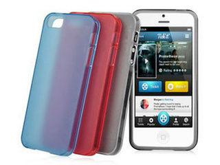 Защитные плёнки,Чехлы - Apple,Samsung,HTC,Sony,Nokia,LG,iРhone,iPod, Acer,Asus,Нuawei