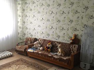 Apartament cu 3 camere, or. Calarasi, str. Bojole 33