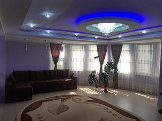 Se vinde apartament cu amplasare reușită pe str V.Lupu 6 mun.Orhei !! preț: 89000 € !!!