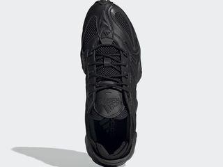 """Мужские кроссовки """"Adidas"""". Размер 41, 42, 43, 44, 45."""