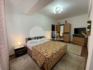 Apartament 2 camere, Centru, 350 €