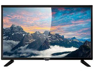 Televizor 32'' - Credit + Livrare + Garantie 2 ani!