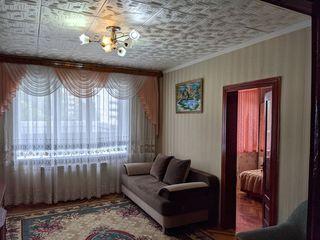 Apartament de vinzare, Chisinau, sec. Botanica, 3 camere, 60 m2, et.2
