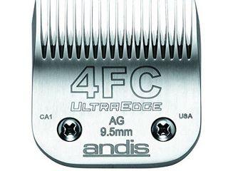 Ножи универсальные ANDIS для машинок стрижкиволосс