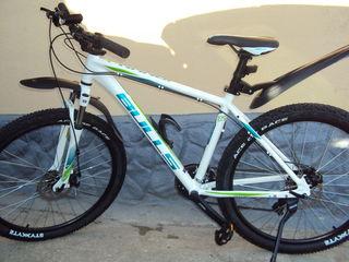 bicicleta adusa recent din germanaia