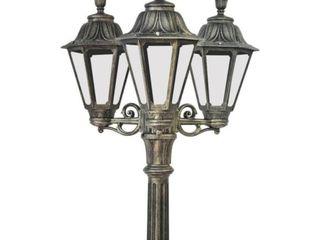 Corp de iluminat | Светильник Fumagalli Ricu Bisso/RUT 8 W E27