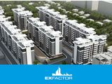 Exfactor Grup -Buiucani-1 odaie 45m2