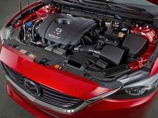 Mazda.Качественный ремонт и обслуживание , запчасти в наличии.Доставка по Кишинёву !