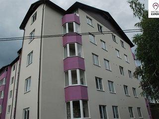 Apartament cu o camera si avet posibilitatea de a mai face o camer in mansandra