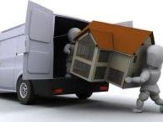 Oferim servicii de transport (Garantam cel mai bun pret