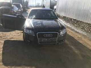 Piese Audi S4 1.8 t