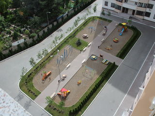 Apartament in chirie, str. Hristo-Botev 6