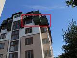 Продам 2-х комнатную квартиру в новом доме.