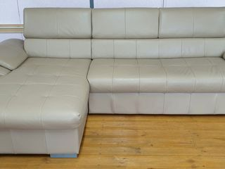 Sofa piele Germania