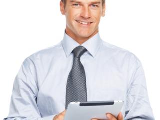 SL:Мобильный агент