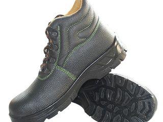 Încaltaminte  de  protectie / обувь  рабочая