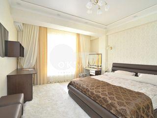 Apartament cu 2 camere spre chirie, Centru, Melestiu, 350 € !
