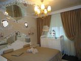 Se vinde  apartament in stare super-ideala cu absolut toate comoditatile! orasul Drochia
