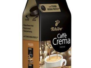 Cafea tchibo germania la preţ de distribuitor