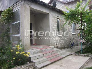 Casa cu suprafata de 235 mp, in sectorul Buiucani - 80 000 euro