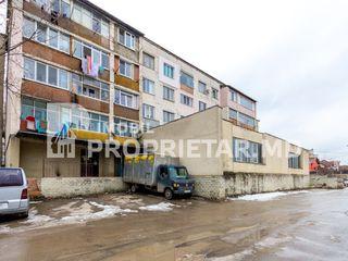 Spre vînzare spațiu comercial 700 m2, str. Tudor Vladimirescu , Durlești