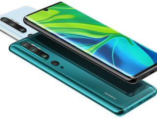 Xiaomi -cea mai buna inlocuire a telefonului vechi.Garantie 24 luni.Credit