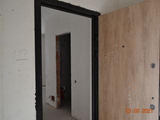 Art Urban Grup propune achitare în rate super apartament 2 camere separate 65 m.p.variantă albă